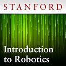 Stanford_robotics