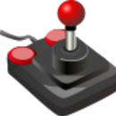 Joystick_black_red_petri_01