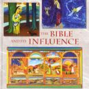Bible_literacy