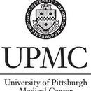 Upmc_logo