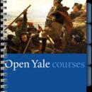 Yale_revolution
