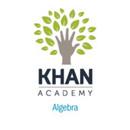 Khan_algebra