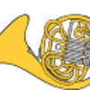 Gerald_g_french_horn