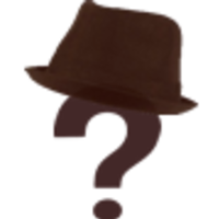 Question_hat_90_trans